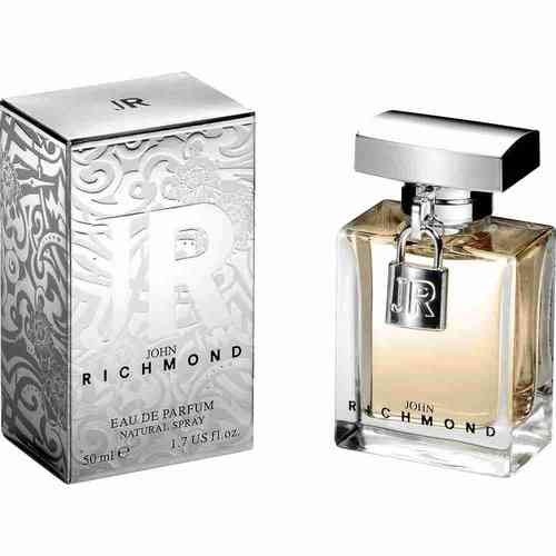 RICHMOND WOMAN EAU DE PARFUM