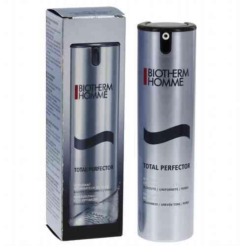 BIOTHERM HOMME TOTAL PERFECTOR HYDRATANT 40ml