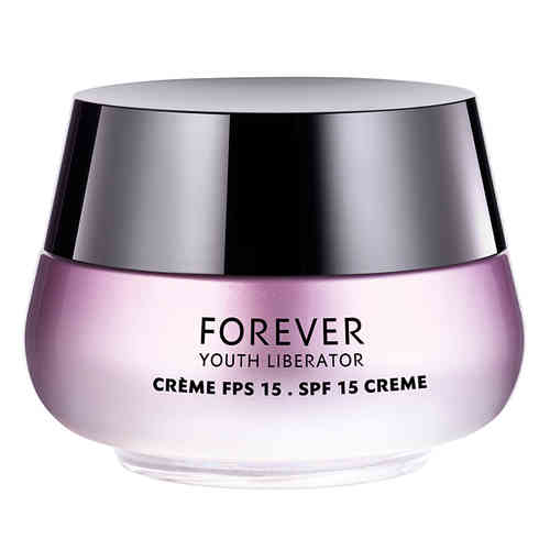 YVES SAINT LAURENT FOREVER YOUTH LIBERATOR CREME SPF15 50ml
