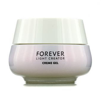 YVES SAINT LAURENT FOREVER LIGHT CREATOR CREME GEL 50ml