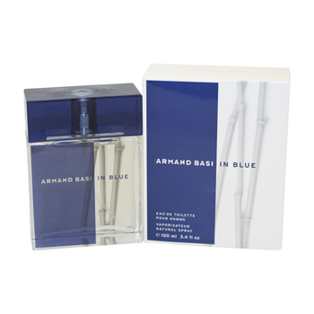 ARMAND BASI IN BLUE PH EAU DE TOILETTE