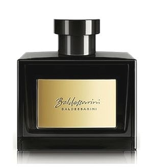 BALDESSARINI EAU DE TOILETTE VAPO 50ml Original