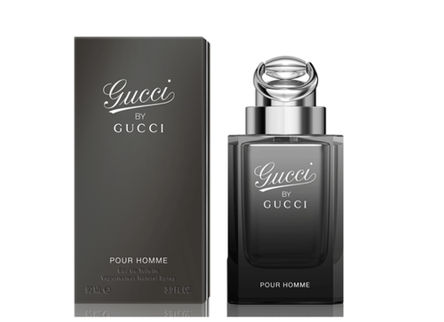 GUCCI by GUCCI PH EAU DE TOILETTE