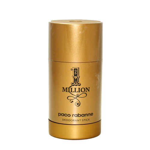 1 MILLION DESODORANTE STICK 75ml
