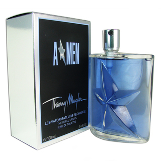 A*MEN EAU DE TOILETTE