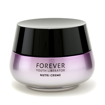 YVES SAINT LAURENT FOREVER YOUTH LIBERATOR NUTRI-CREME 50ml
